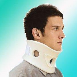颈部围领(普通型)