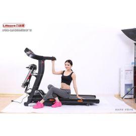 北京力諾健出租家用跑步機健身房跑步機出租