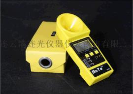 Bote博特6000E便携手握式超声波架空线缆测高仪