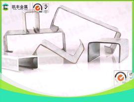 C型钢,Z型钢,U型钢,H型钢厂家价格