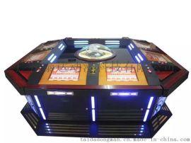 国际轮盘游戏机 36个数字游戏机 正方形的游戏机 轮盘游戏机