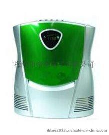 空氣淨化器(DT-R801)