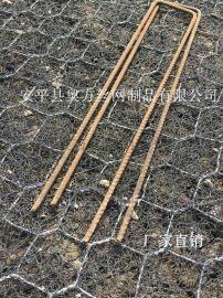 辽宁地区生产加筋麦克垫的厂家 批发价格 奥方公司专业现货供应