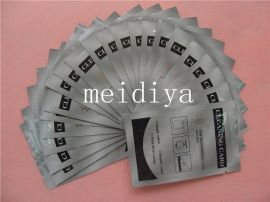 可视卡 视频卡专用清洁卡