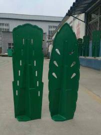 武汉玻璃钢防眩板玻璃钢高速路挡光板厂家