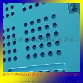 广州爬架网片、爬架网片厂家、爬架网片多少钱