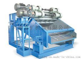厂家现货直供YK3060直线振动筛设备