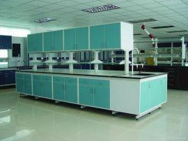 迪普dp西安钢木实验台厂家