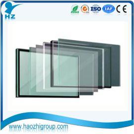 湖南厂家量身定做电控雾化玻璃调光玻璃