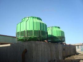 化肥厂冷却塔生产厂家@化肥厂冷却塔专用@化肥厂冷却塔哪有