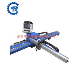 厂家直供激光切割机 数控激光切割机