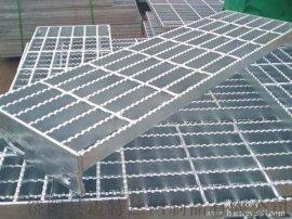 厂家直销镀锌钢格板、复合钢格栅、玻璃钢格栅、插接钢格板、锯齿钢格板、踏步板、沟盖板