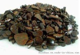 深色石油树脂(国标产品)