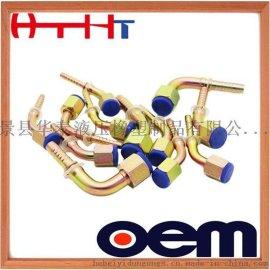 液压套筒@碳钢材质液压套筒@碳钢材质液压套筒生产厂家