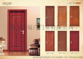 广东最便宜平板门, 佛山平板烤漆门厂家