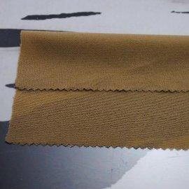 天姿绣西装内衬无纺布有纺布衬布双点衬