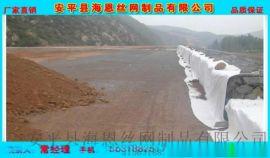 石笼网箱 边坡防护六角格宾网 六角石笼网现货供应