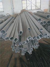 酸洗304不鏽鋼無縫鋼管