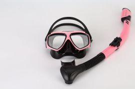 浮潜用品 潜水用品 厂家