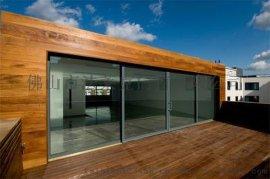 随州门窗 、 测量 、  制作   、安装   、找法莱克门窗