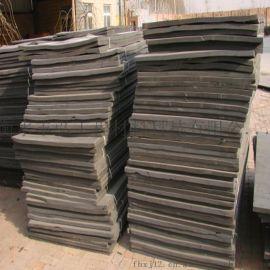 聚乙烯闭孔泡沫板填充缝防水专用产品按指定型号加工