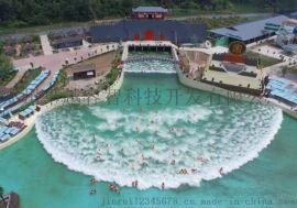 四川水上乐园设备厂家/四川人工造浪设备/成都水上乐园厂家