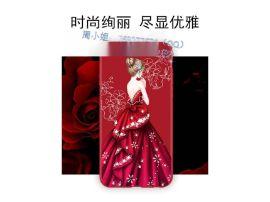 深圳厂家直销GC-1513彩绘手机壳塑料外壳打印机玻璃打印机