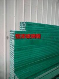 玻璃钢刺绳立柱应用范围