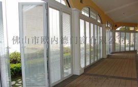 开店卖门窗利润有多少?-德技名匠门窗折叠门厂家加盟