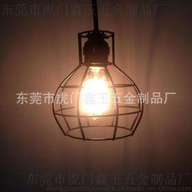 東莞歐式燈鐵藝燈廠家直銷