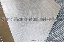 优质镀锌钢格板 河北镀锌钢格板 镀锌钢格板厂实体