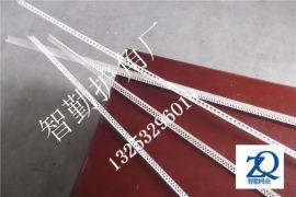 山东PVC阴阳角线条装修乳白墙角线条