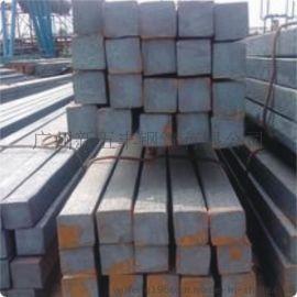 进出口冷拉方钢 18#优质方钢 Q235 Q345材质齐全