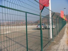 車間防護網,道路隔離柵,公路護欄網