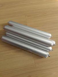 专业供应大量单组份聚氨酯密封胶品质密封胶
