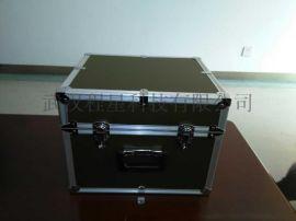 8310-168C通讯设备箱
