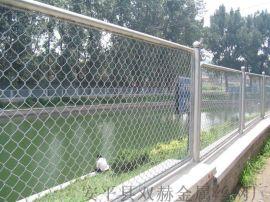 双赫厂家供应烟台1.8米高围栏网