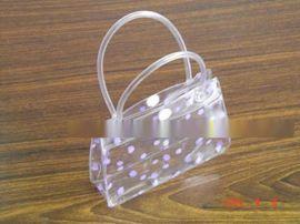 PVC胶袋(W511)
