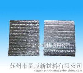 本地哪裏有便宜的保溫隔熱材料、鋁箔氣泡保溫材料?