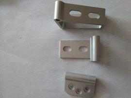 铝合金铰链  型材合页