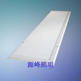東莞LED手術專用平板燈