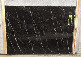 厂家直销1.8到2厘米厚黑白根