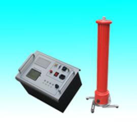 扬州同创TCZGF-C智能型直流高压发生器