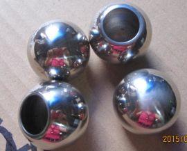 装修装饰施工设备用201不锈钢圆球