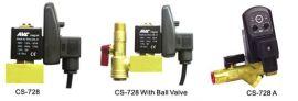 cs-728电子排水阀