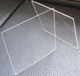 供应江西单片铯钾防火玻璃价格厂家批发专业制作