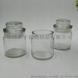 小蜡烛罐玻璃罐蜡烛杯50ml东宇玻璃制品.jpg