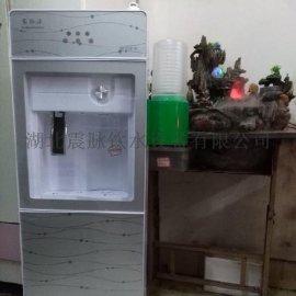 防污染純淨氣壓無菌飲水機震脈溪密封型桶裝飲水機廠家