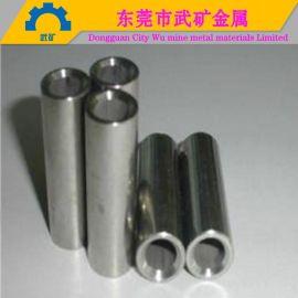304不锈钢无缝管、304不锈钢精密管、304不锈钢毛细管、定尺切割