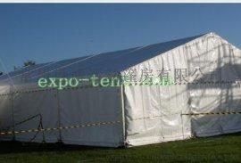 大型帐篷 (10*15m) SLP-10